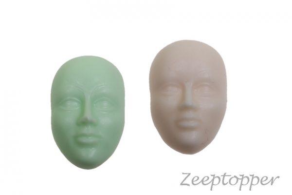 zeep masker (Z-0816)
