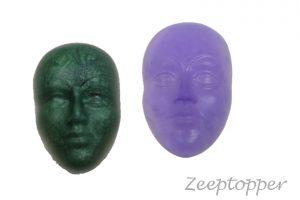 zeep masker (Z-0817)