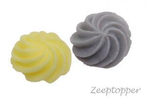 zeep toef (Z-0819)