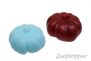 zeep pompoen (Z-0820)