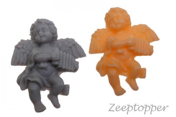 zeep engel (Z-0821)