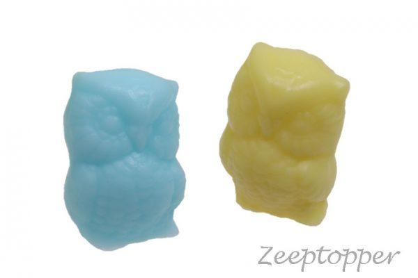 zeep uil (Z-0867)