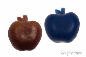 zeep appel (Z-0871)