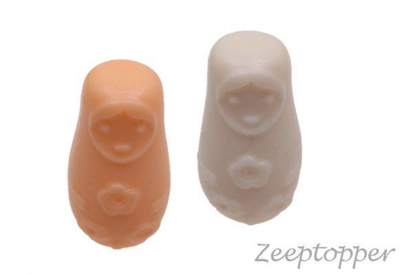 zeep matroesjka (Z-0872)