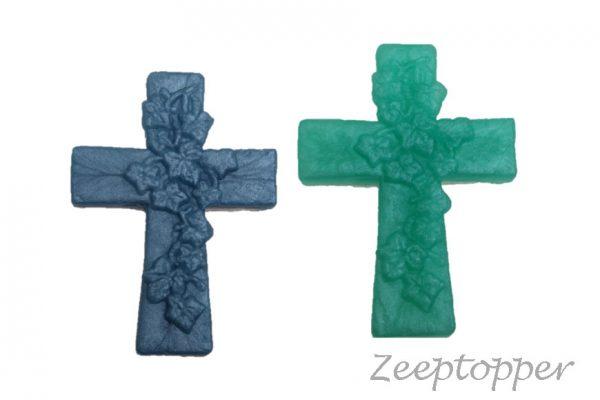 zeep kruis (Z-0873)