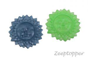 zeep zon (Z-0883)