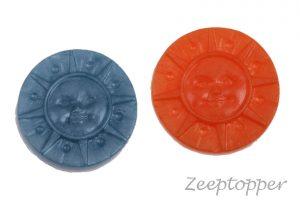 zeep zon (Z-0884)