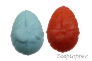 zeep paasei (Z-0898)