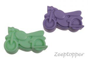 zeep motor (Z-0905)