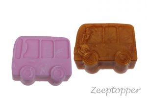 zeep bus (Z-0907)