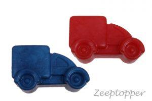 zeep vrachtauto (Z-0908)