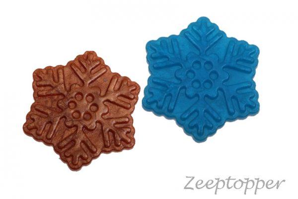 zeep ster (Z-0947)