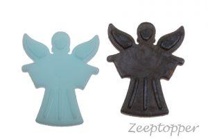 zeep engel (Z-0953)