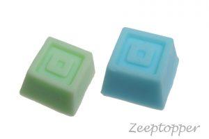 zeep bonbon (Z-0961)