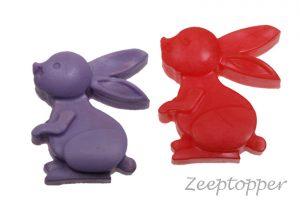 zeep haas - konijn (Z-0963)