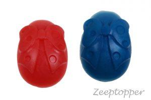 zeep paasei (Z-0964)