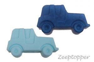 zeep auto (Z-0971)