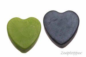 zeep hart (Z-0983)