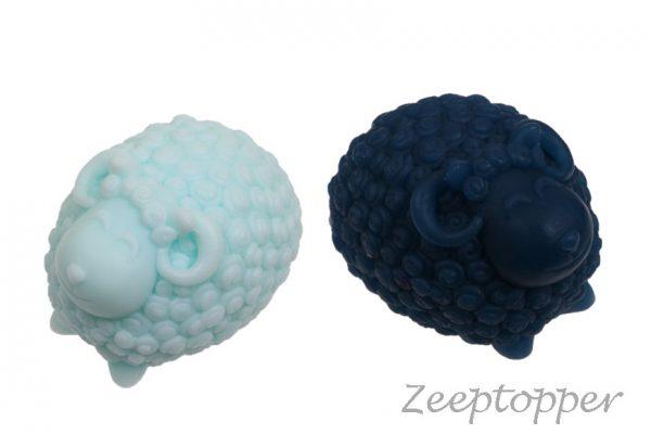 zeep schaap (Z-0991)