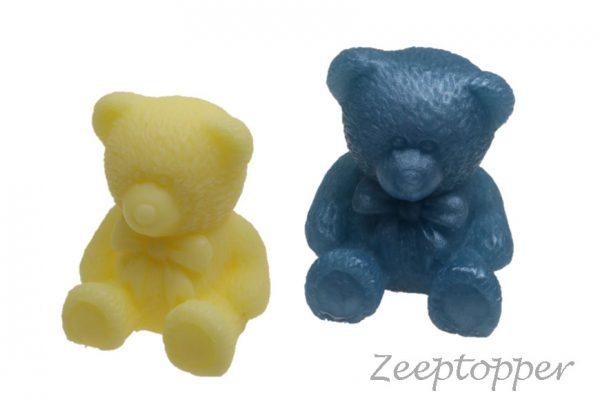 zeep beer (Z-0995)