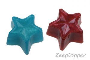 zeep ster (Z-0998)