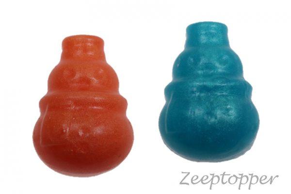 zeep sneeuwpop (Z-0999)