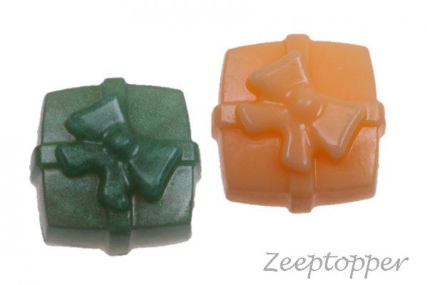 zeep kadootje (Z-1004)