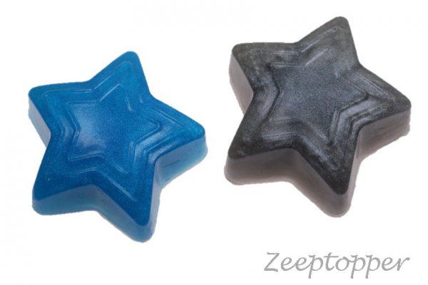 zeep ster (Z-1005)