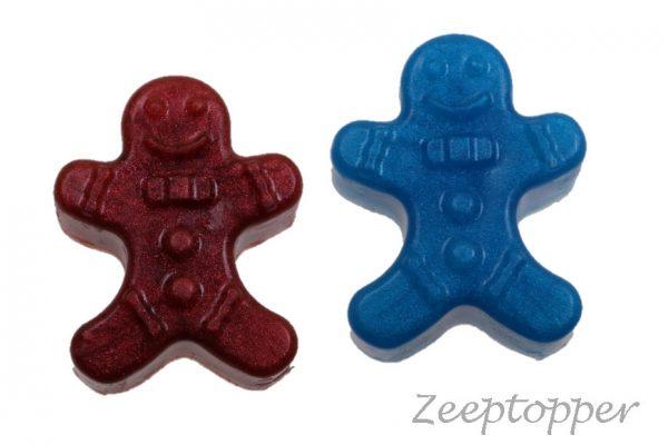 zeep ginger (Z-1007)