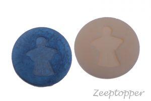 zeep penning engel (Z-1015)