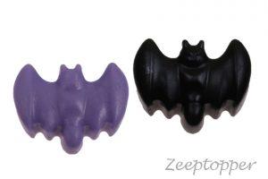 zeep vleermuis (Z-1016)