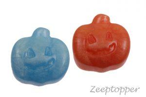 zeep pompoen (Z-1017)