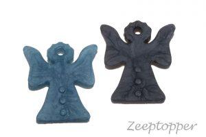 zeep engel (Z-1026)
