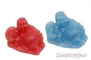 zeep boeddha (Z-1041)