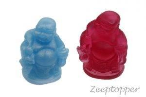 zeep boeddha (Z-1042)