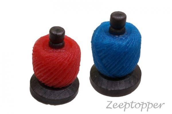 zeep klosje garen (Z-1043)
