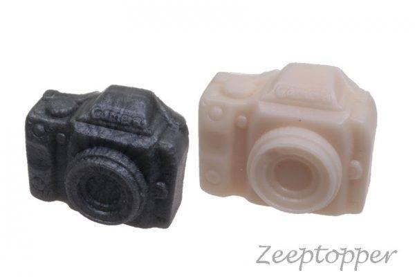 zeep fotocamera (Z-1046)