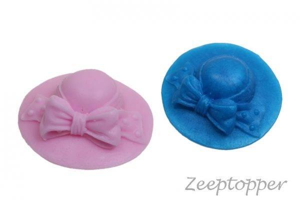 zeep hoedje (Z-1048)
