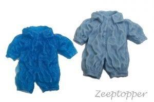 zeep babypakje (Z-1050)