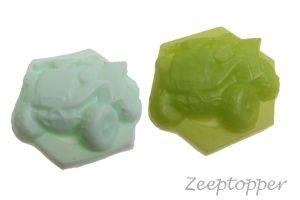 zeep quad (Z-1065)