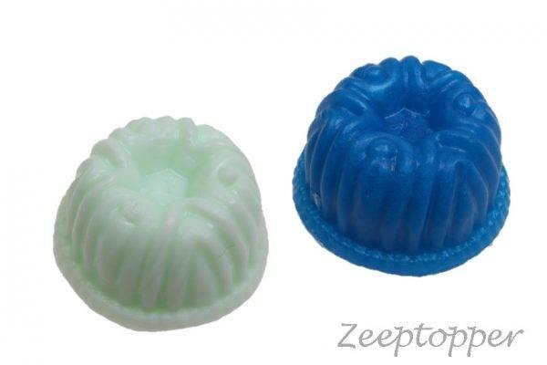 zeep taartje (Z-1072)