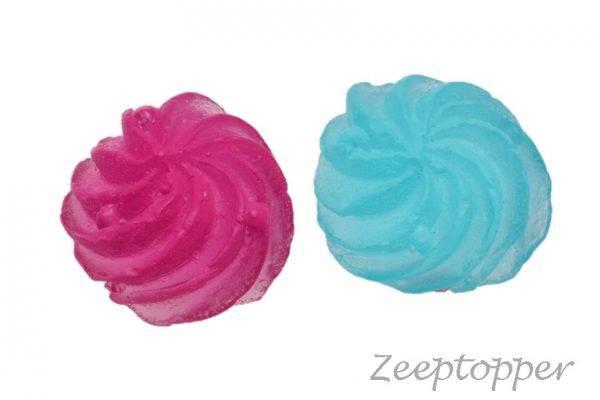 zeep toef (Z-1073)