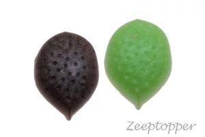 zeep citroen (Z-1075)
