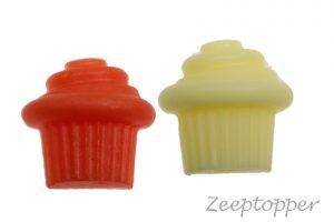 zeep cupcake (Z-1079)