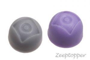 zeep bonbon (Z-1080)