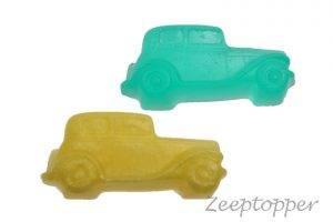 zeep auto (Z-1093)