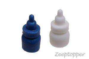 zeep babyfles (Z-1095)