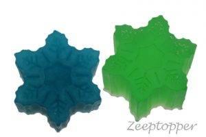 zeep ster (Z-1102)