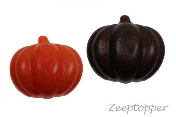 zeep pompoen (Z-1111)