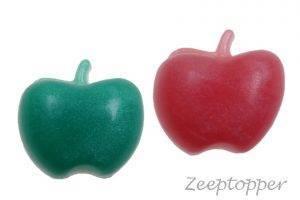 zeep appel (Z-1116)